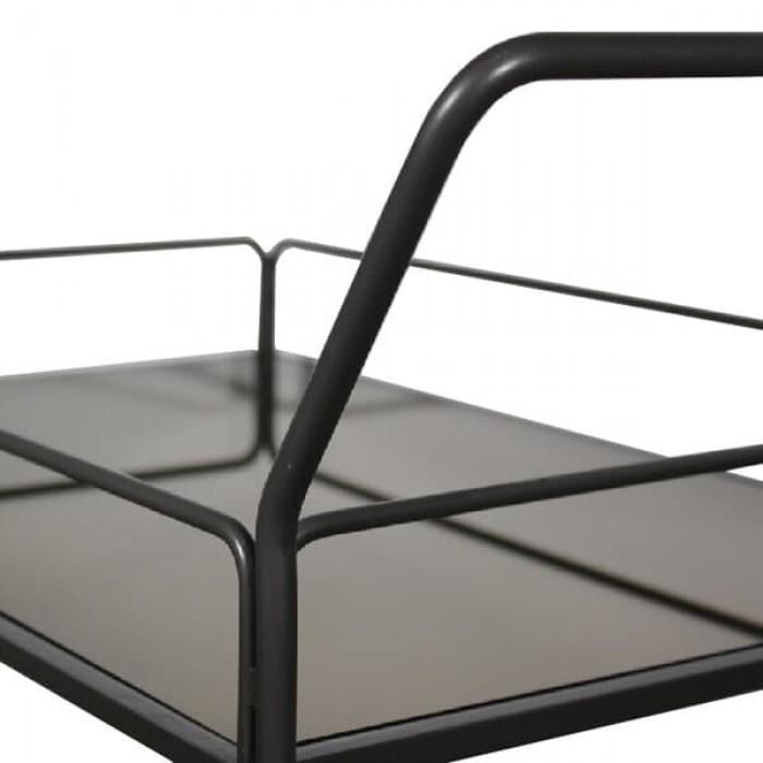 Kompagnon Bar Cart-20752