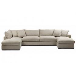 Shona Sofa By Molmic - Australian Custom Made