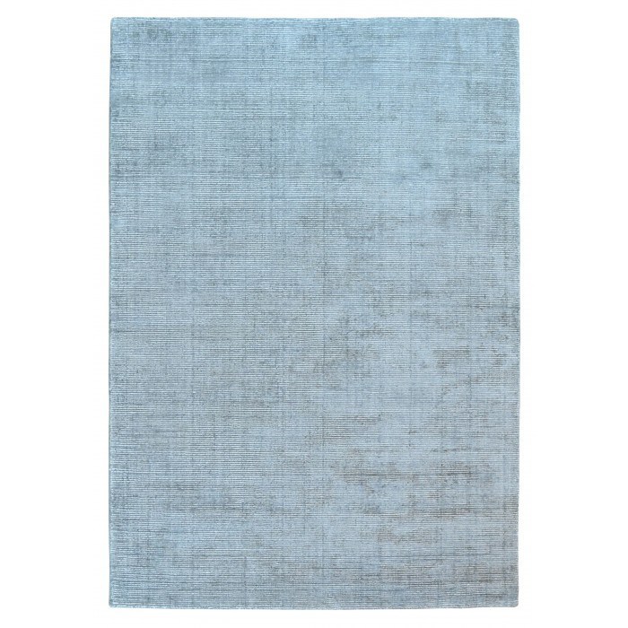 Rugs - Elements Grey 300x400
