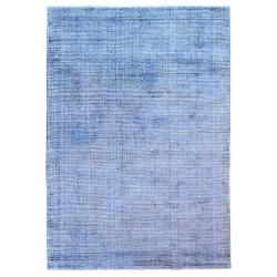 Elements Blue 200x300