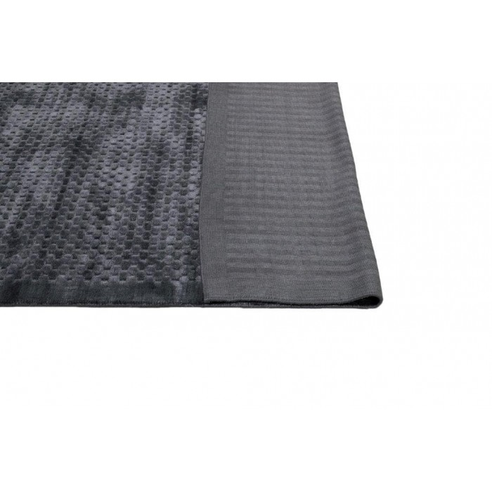 Luxe Spotted Viscose STorm 300x400