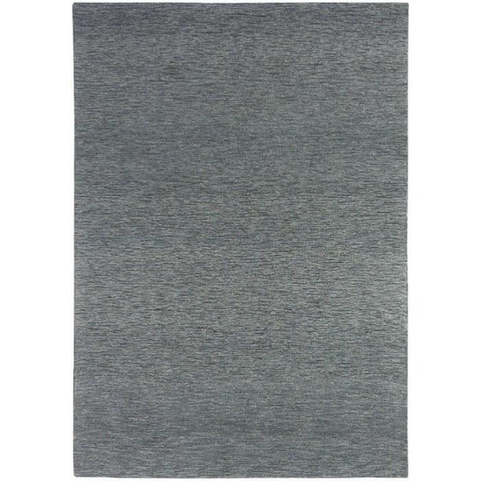 Marled Wool Coal 250x300