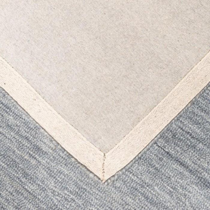 Marled Wool Grey 200x300