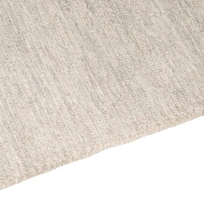 Marled Wool Snow 250x350
