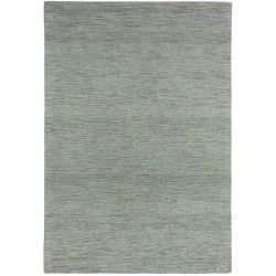 Marled Wool Steel 350x450