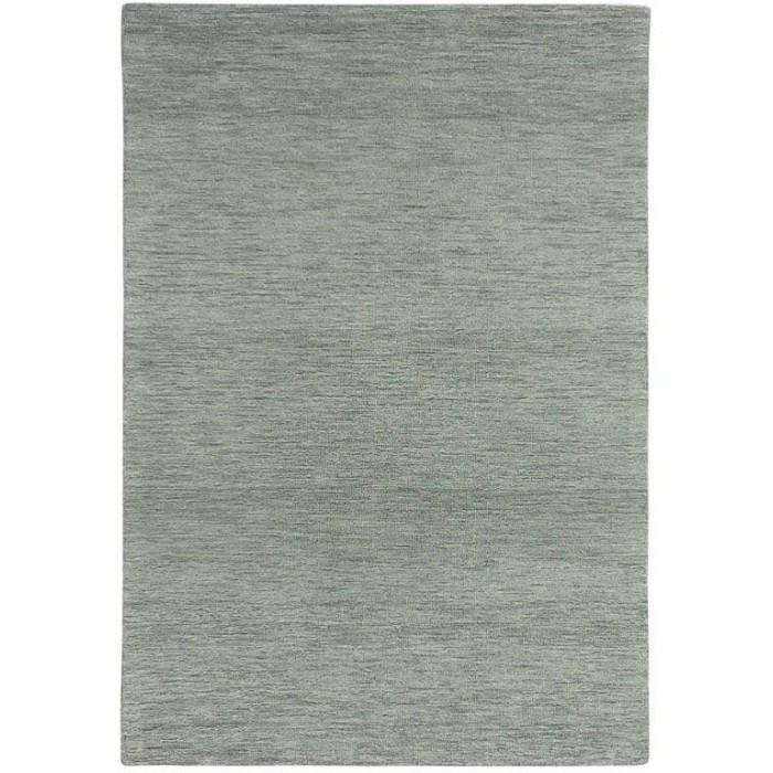 Marled Wool Steel 250x350