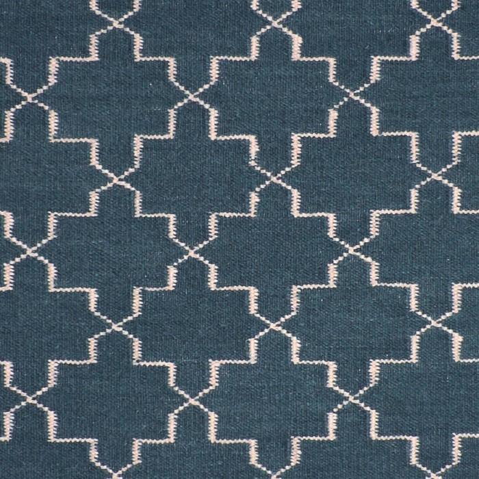 Moroc Handspun Wool Navy 300x400