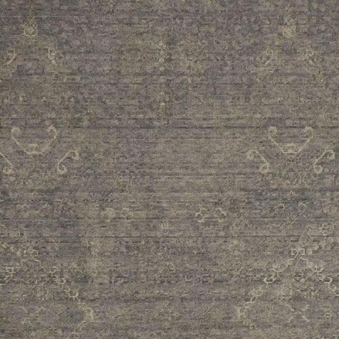 Nirvana Peace Wool & Banana Silk Charcoal 240x300