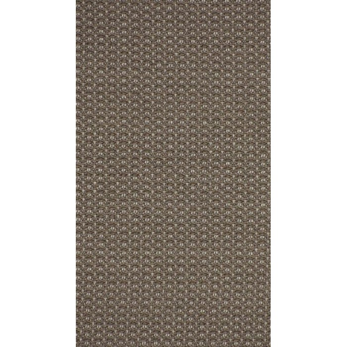Seasons Rustic Handbraided Olefin Choc Chip 250x300