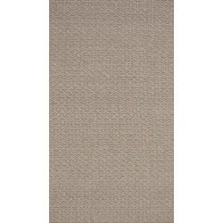 Seasons Rustic Handbraided Olefin Star Brown 160x200