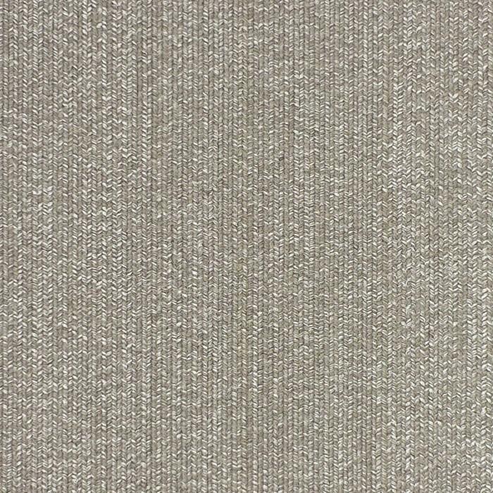 Seasons Stripe Handbraided Olefin Natural Grey 200x300
