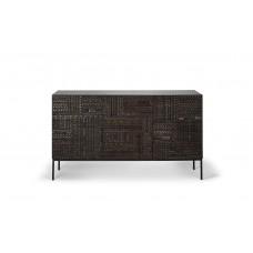 Ethnicraft Ancestors Tabwa sideboard - 3 doors 150Cm