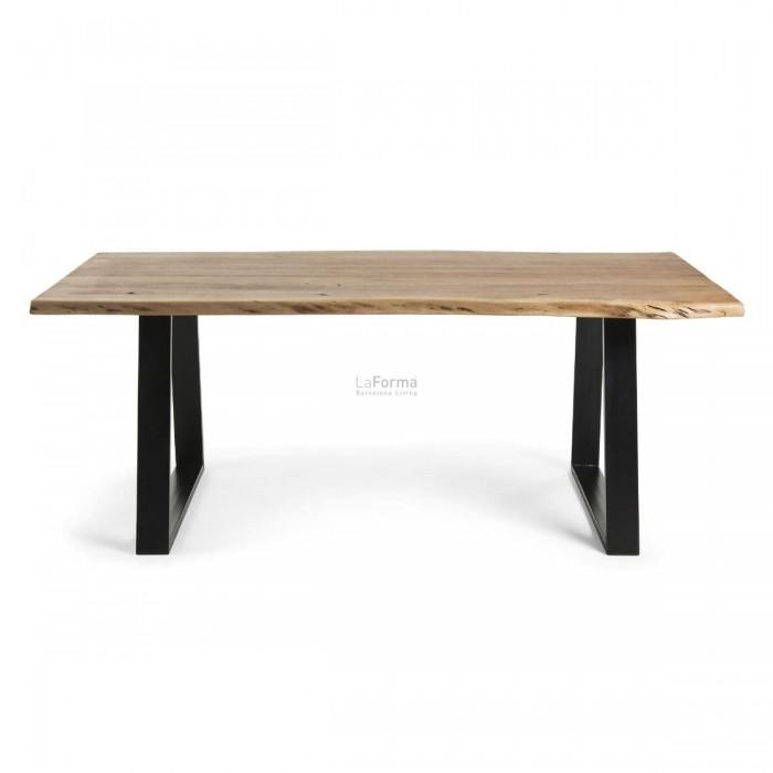 Sono Table (200) - CC0400M43-CC0400M43
