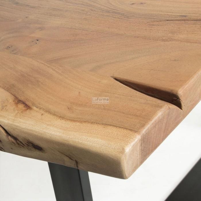 Sono Table (220) - CC0955M43-CC0955M43