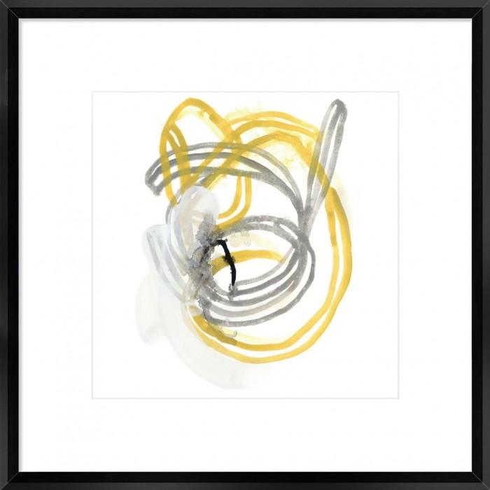 String Orbit I