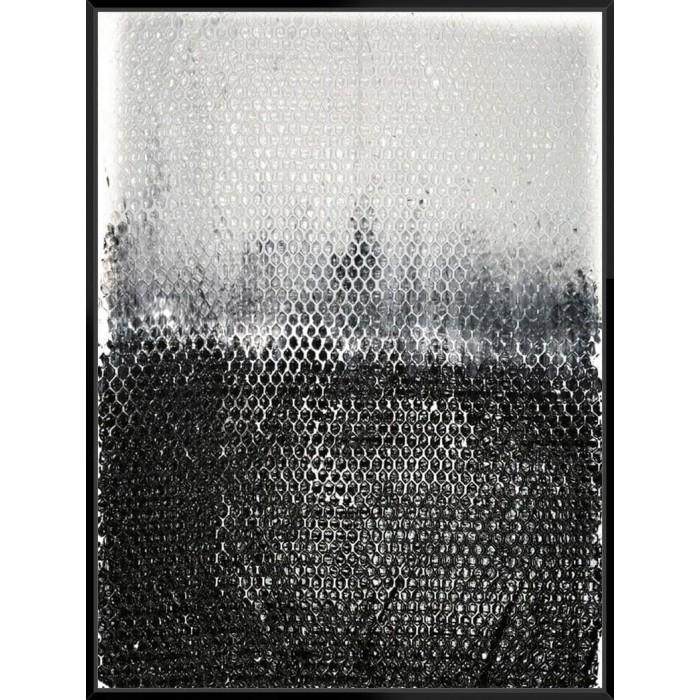Alabaster II - Canvas 133x94cm