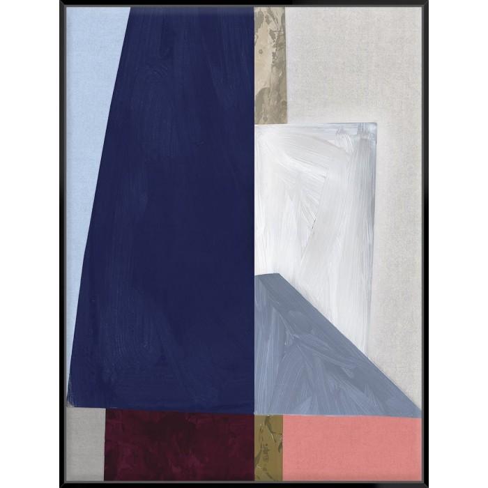 Alternative II - Canvas