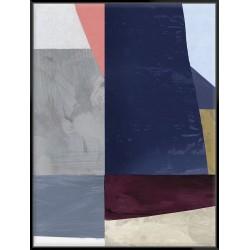 Alternative IV - Canvas