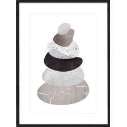 Scandi Stones I
