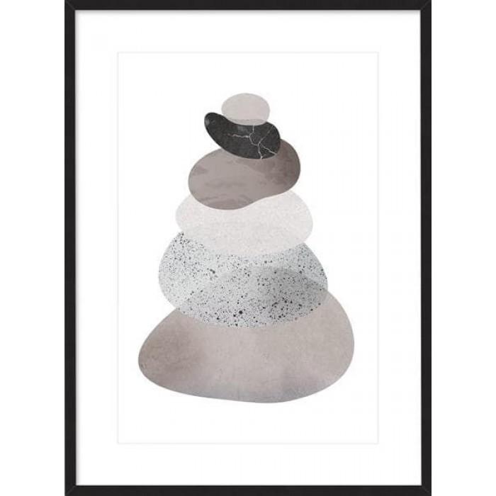 Scandi Stones II