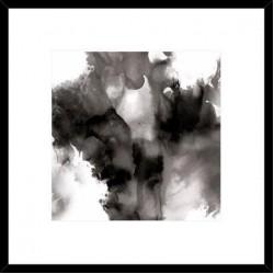 Derive Noir II