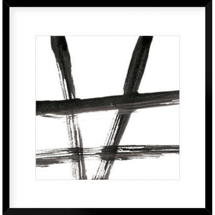 Linear Expression VI