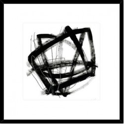 Tessellation III