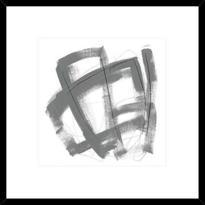 Tessellation IV