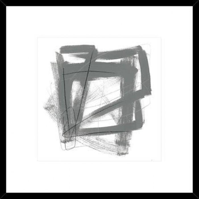Tessellation VIII