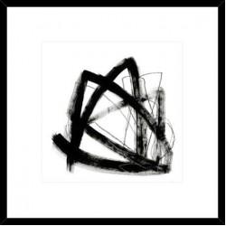 Tessellation IX