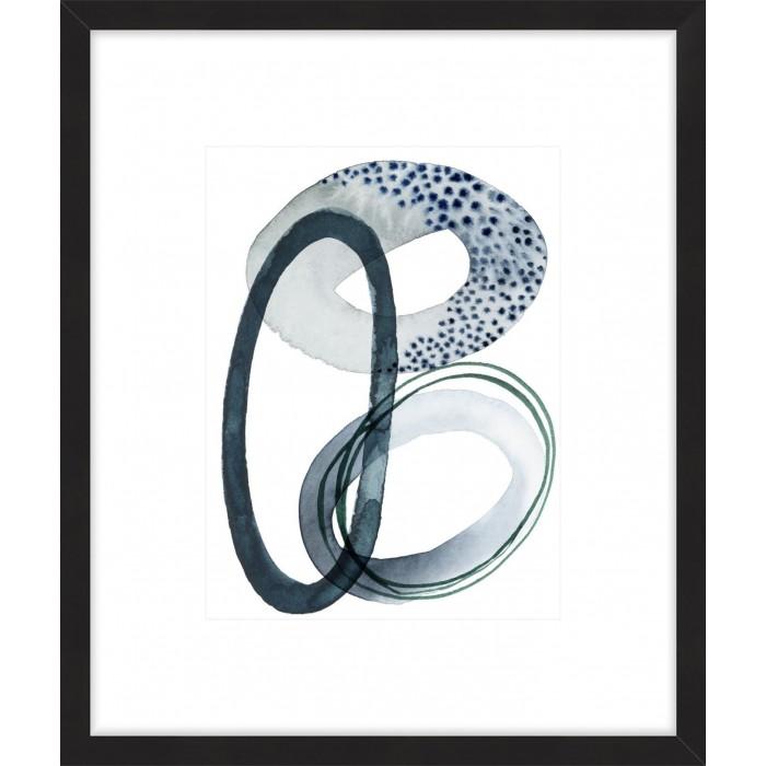 Looping Abstract III