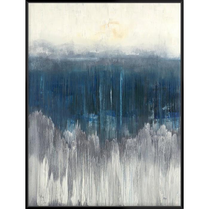Texture + Flow - Canvas