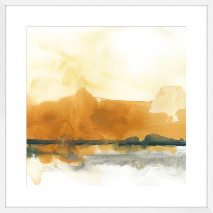 Mesa Skyline II