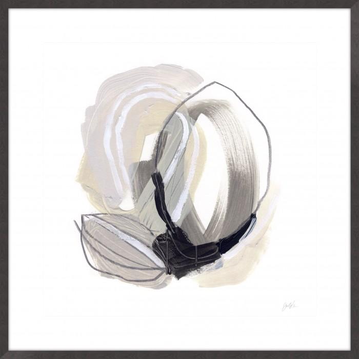 Circular Balance II