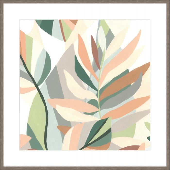 Soft Tropicals IV