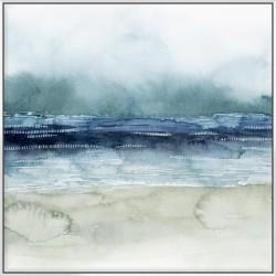 Mariners Mist I - Canvas
