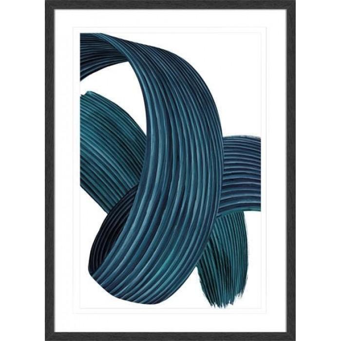 Surging Waves - Swirl