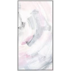 Neutral Breeeze II - Canvas
