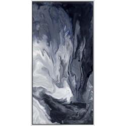 Possibilities II - Canvas