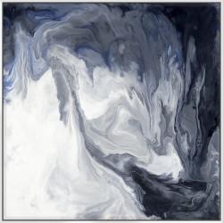 Possibilities III - Canvas