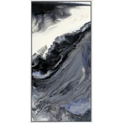 Potential I - Canvas
