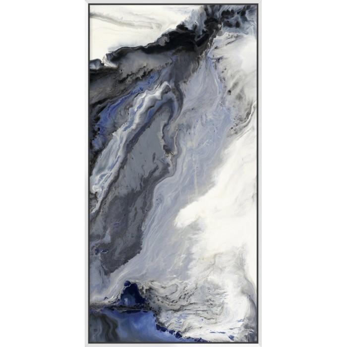 Potential II - Canvas