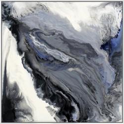 Potentials - Canvas
