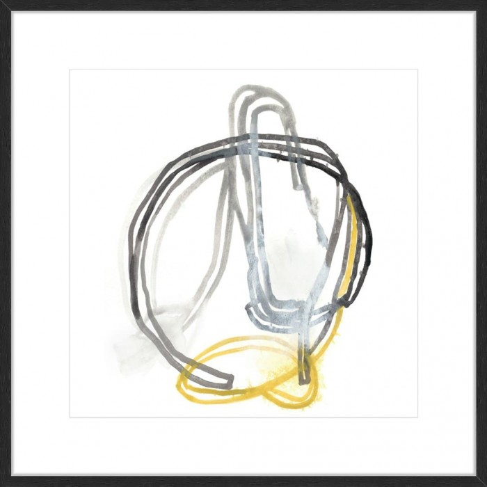 String Orbit IV