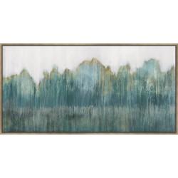 Stumbled - Canvas