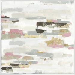 Visible Horizon I - Canvas