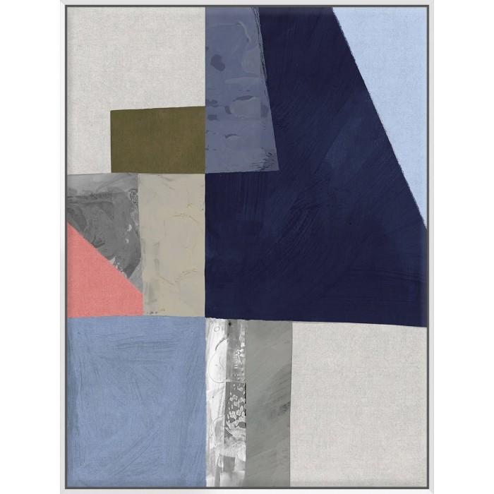 Alternative I - Canvas