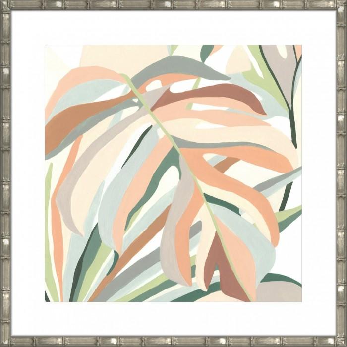 Soft Tropicals II