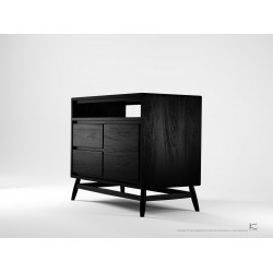TWIST SIDEBOARD SMALL