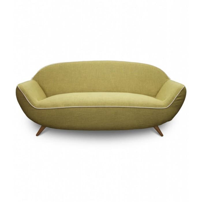 Living Room - Frenchkiss Couch